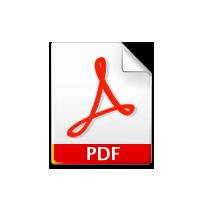 scheda montaggio pdf